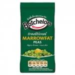 Batchelors Traditional DRIED Marrowfat Peas (200g) (Best Before End: 12/2019) (REDUCED)