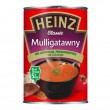 Heinz Mulligatawny Soup (400g) (Best Before: 09/2020) *NEW*