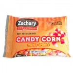 Candy Corn (255g Bag) (USA)