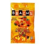 Brachs Autumn Mix Candy (119g Bag) (USA) (11 Left)