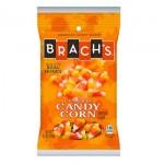 Brachs Candy Corn (119g Bag) (USA) (6 Left)