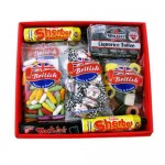 Liquorice Lovers Hamper