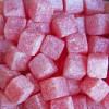 Kola Cubes (aka Cola Cubes) (100g) (Best Before: 08/08/18)