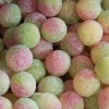 Rosey Apples / Rosy Apples (100g)