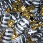 Everton Mints (Crawford & Tilley) (100g) (Best Before: 05.03.21)
