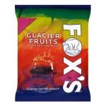 Foxs Glacier FRUITS - 130g Bag (Best Before: 03.03.20)