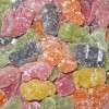 Bassetts Jelly Babies (100g)