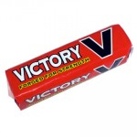 Victory Vs Pack (40g) (Best Before: 10/2019)