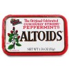 Altoids Peppermints (50g) (Best Before: 11-06-18) (2 for $12)