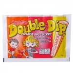 Swizzels Double Dip Stick (16g) (Best Before: 31.5.21)
