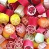Mixed Fruit Rock (Maxons) (100g)