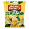 Bassetts Murray Mints - 193g (BB:  17.06.21) (SALE)