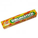 Drumstick Stick Pack (28g) (Best Before: 30.11.20)