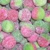 Sour Apples (Maxons) (100g) (BBD: 8/3/18)