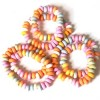 Candy Necklaces (3x23g) (Best Before: 10/2017)