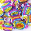 Anglo Bubbly Bubble Gum (15 pieces) (Best Before End: 10/2020)
