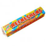 Refreshers Stick Pack - Original Lemon Flavour (36g) (Best Before: 30/9/17)