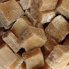 Scottish Tablet - Handmade in Scotland (100g) (Best Before: 24/11/17)