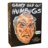 Grumpy Old Git HUMBUGS (120g) (Best Before: 12/2019)
