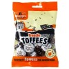 Walkers Treacle Toffees (150g Bag) (Best Before: 31.12.20)