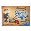 Thorntons ASSORTED Special Toffee Box (500g) (Best Before: 31.05.18)