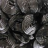 Liquorice Wheels (100g) (Best Before: 06/2020)