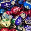Walkers Assorted Toffees & Chocolate Eclairs (100g) (Best Before: 11-05-18)