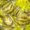 Treacle Mints (100g Bag)