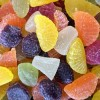 Fruit Jellies (100g)