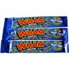 Wham Original Chew Bar (3 Bars) (Best Before: 06/2018)