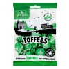 Walkers Mint Toffees - 150g Bag (Best Before: 05.03.20)