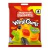 Maynards Wine Gums PMP (165g) (Best Before: 19/05/18) (20% Off)
