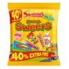 Swizzels Loadsa Sweets 40% Extra (189g) (Best Before: 31/12/17) (4 Left) (30% Off)