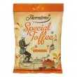 Thorntons Original Special Toffee (Large 325g Bag) (Best Before: 30.04.18)