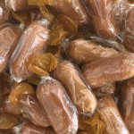 Sweet Peanuts Wrapped (100g) **NEW**