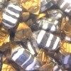 Everton Mints (Stockleys) (100g) (Best Before: 30.03.20) (OUT OF STOCK)