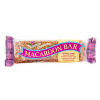 Buchanan's Macaroon Bar - 110g (Best Before: 08/2020) (5 Left)