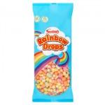 Swizzels Rainbow Drops -31g (Best Before: 28.02.22)