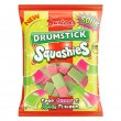 Swizzels Squashies Sour Cherry & Apple (160g) (BBD: 30.09.19) **NEW**