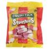 Swizzels Squashies Drumstick Original (160g) (BBD: 30.09.19)