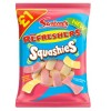 Swizzels Squashies Refreshers (PMP - 145g) (Best Before: 14.01.20) (5 Left)