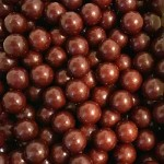 Aniseed Balls (100g) (Best Before:  02/2022)