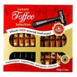 Walkers Nonsuch Toffee - Luxury Selection Pack with Hammer - 400g