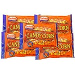 Candy Corn Multi-Pack (5 x 255g Bag)