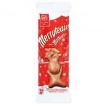 Maltesers Merryteaser Reindeer (29g) (Voted Product of the Year UK)