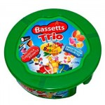 Bassetts Trio Tub (750g)