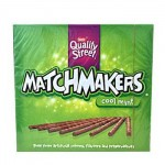 Quality Street Matchmakers Cool Mint (130g) **SOLD OUT**