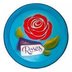 Cadbury ROSES (UK) (729g Tub) (BBD: 30/4/17) **REDUCED - 3 ONLY**