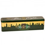 After Eight Mint Tin (2x200g) (10% Off)