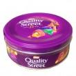 Quality Street Tin - Small - 240g